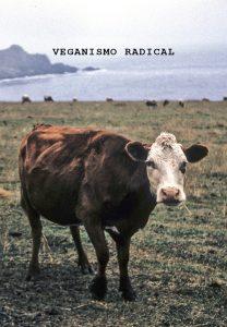 Veganismo Radical - 2ª edición