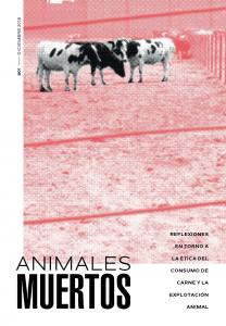 Animales Muertos 1