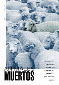 Animales Muertos 2